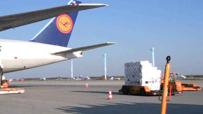 Flugzeug Bayern MГјnchen
