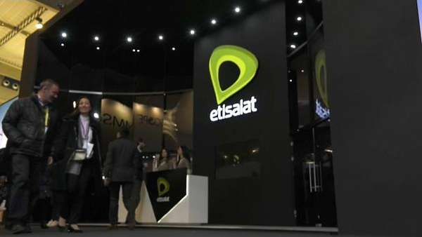 News video: Mobile World Congress Barcelona: Etisalat wertvollste Marke im Nahen Osten