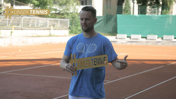News video: Tiebreak#5 - das Tennismagazin des DTB