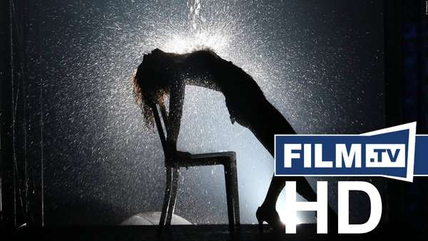 News video: Flashdance Trailer Englisch English (2018)