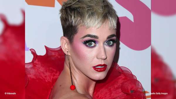 News video: Katy Perry: Nonne  stirbt nach Gerichtsverhandlung!