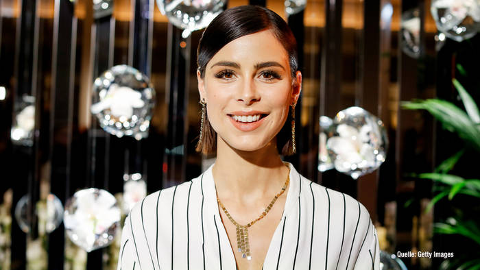 News video: Lena Meyer-Landrut: Neuer Song kommt Freitag