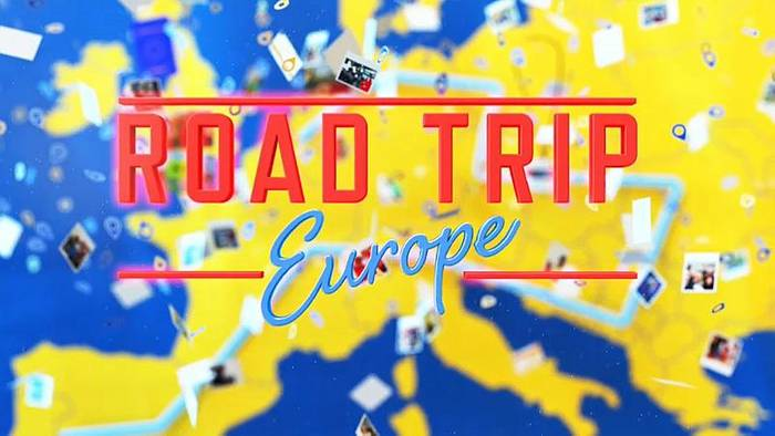 News video: #EUroadtrip in Italien: Akademie für Populisten