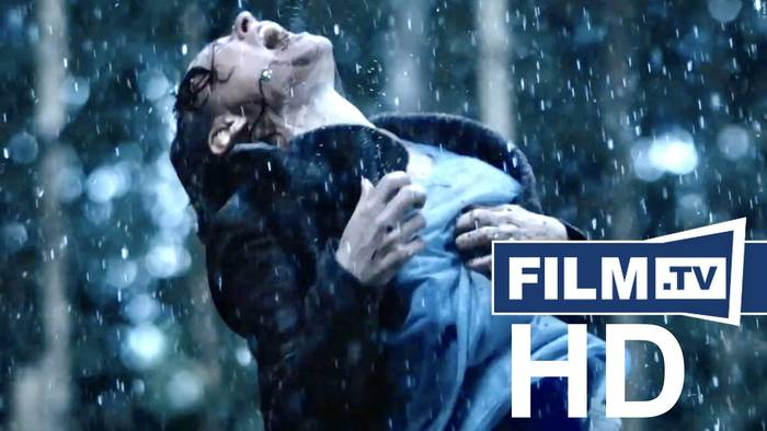 News video: The Rain - Staffel 2 Trailer Deutsch German (2019)