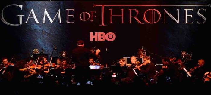 News video: Game of Thrones: Das Staffelfinale steckt in dieser Spotify-Playlist