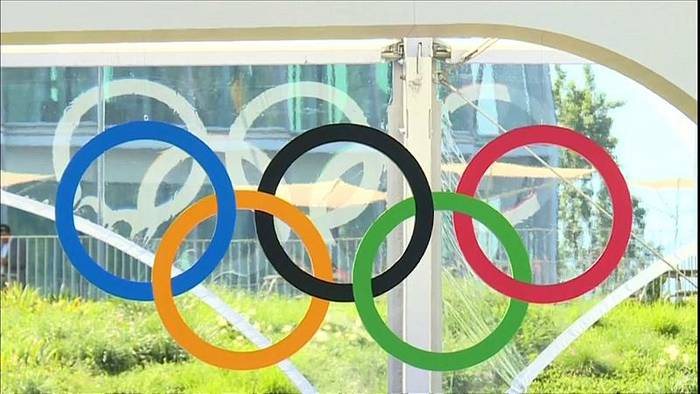 News video: Olympia 2026: Mailand oder Stockholm