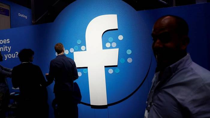 Video: Facebook droht Milliardenstrafe