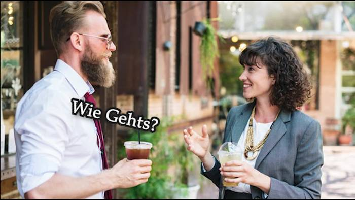 News video: Ungarisch für Touristen: Alltägliche Begriffe