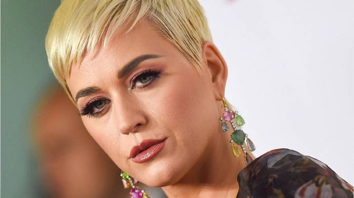 Video: 2,78 Millionen US-Dollar: Katy Perry muss für