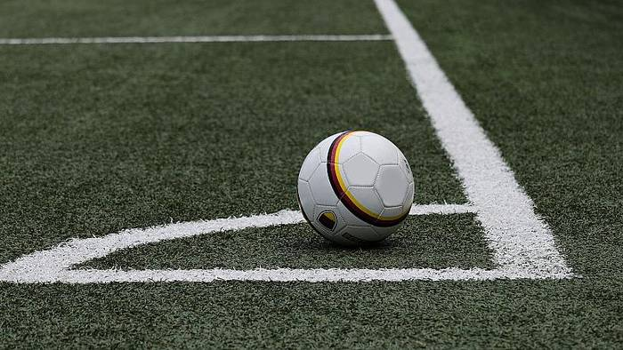 Video: WM-Skandal: Schweizer Behörde erhebt Anklage gegen Ex-DFB-Funktionäre