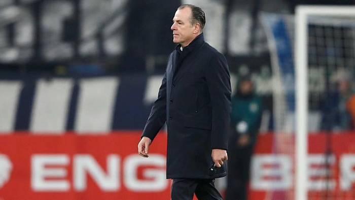 Video: Schalke 04-Chef Clemens Tönnies lässt Amt für 3 Monate ruhen