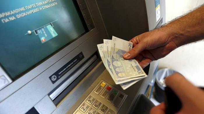 News video: Arbeitslosigkeit in Griechenland: Verbessert, aber immer noch hoch