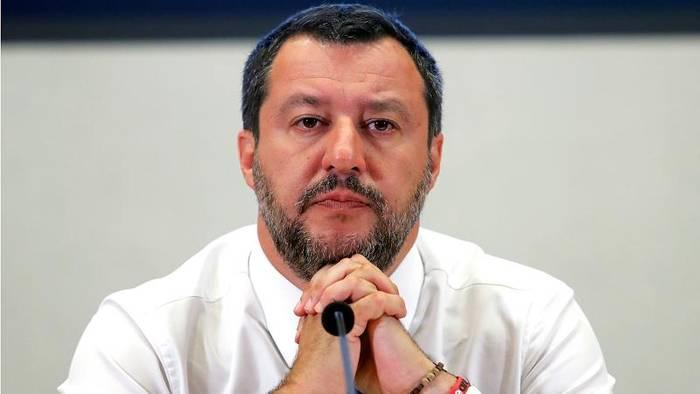 Video: Italien: Koalition zerstritten - Regierung vor dem Aus?