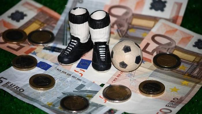 News video: Transferschluss in der Premier League: 419 Wechsel für fast zwei Milliarden Euro