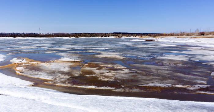 Video: Klimawandel: Die Permafrost-Schmelze gefährdet Mensch und Tier durch Methanfreigabe