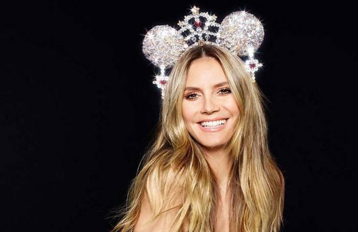 Video: Topmodel-Vanessa: Mitleid für andere Kandidatinnen