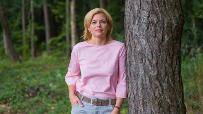 News video: Julia Klöckner: 1,5 Milliarden Euro für die Rettung der Wälder