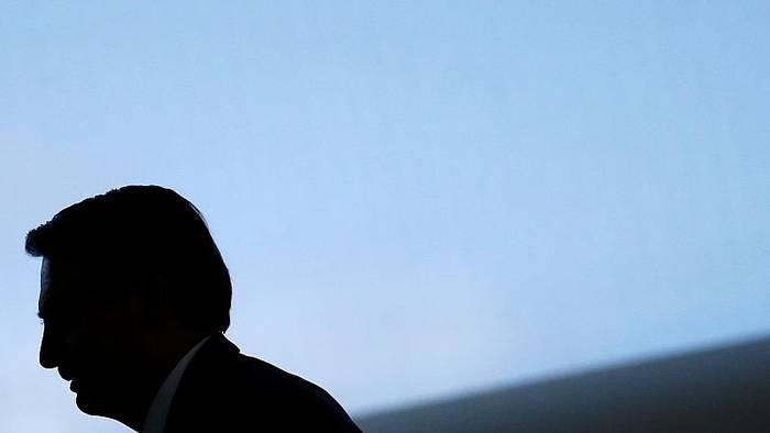 Video: Bolsonaro greift Merkel an