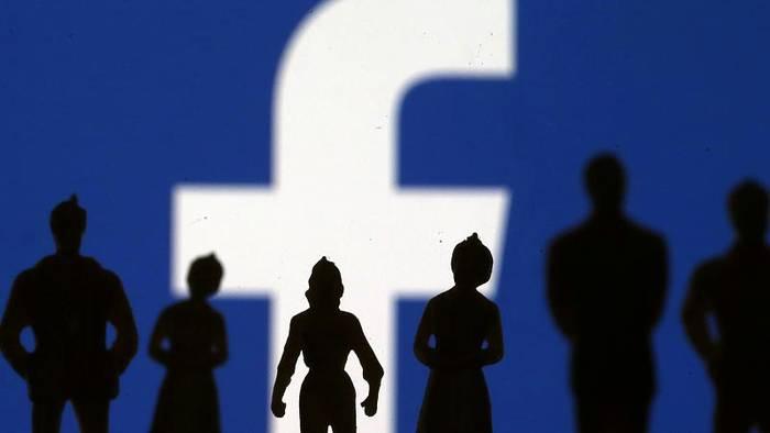 News video: Facebook: Weniger Überwachung durch neues Tool