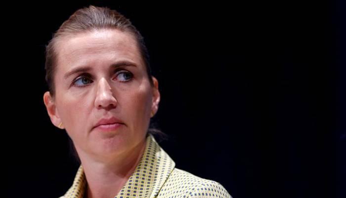 News video: Absage des US-Präsidenten verwundert Dänemark