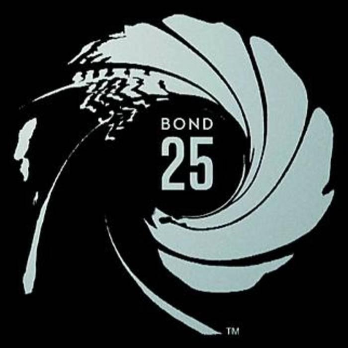 Video: 25. James Bond-Film heißt