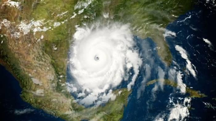 Video: Wie wir den Hurrikan-Opfern helfen können