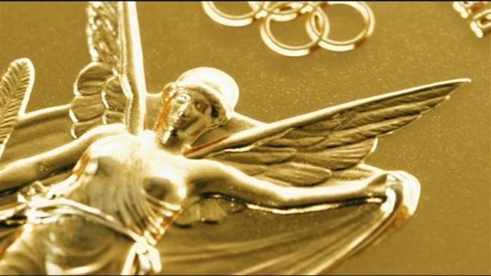 News video: Die Olympischen Spiele 2020 werden grün