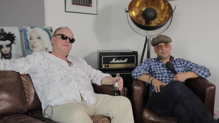 News video: «Beneath The Eyrie»: Die Pixies bleiben sich treu