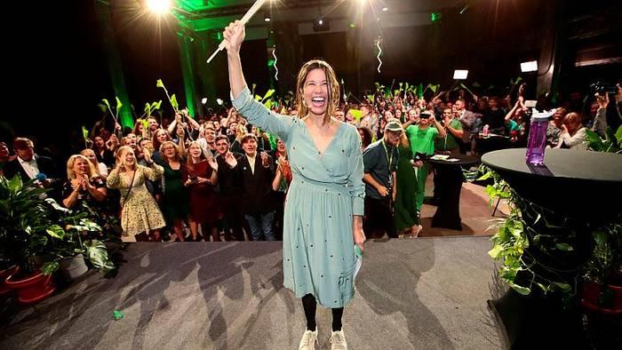 Video: Maut macht den Unterschied bei Kommunalwahl in Norwegen