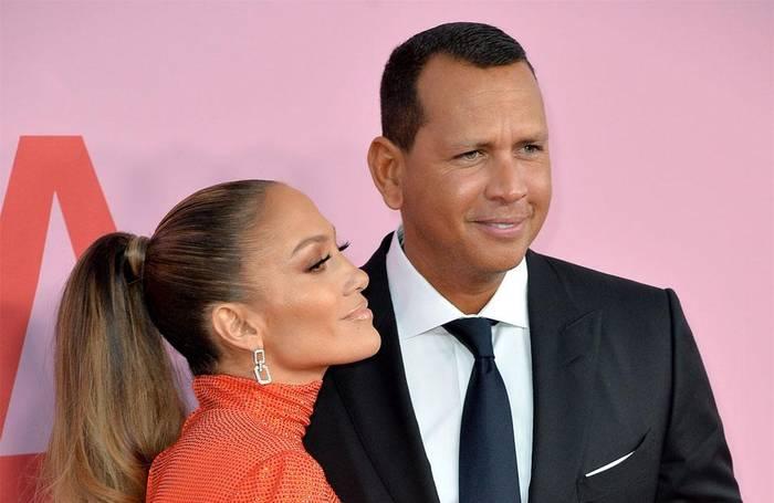News video: Jennifer Lopez: Auftritt beim Super Bowl?