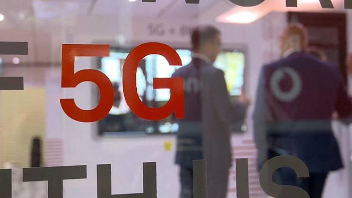 News video: ITU: Licht und Schatten der Telekom-Branche