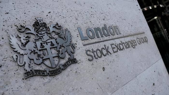 News video: Börse Hongkong will Konkurrenz in London kaufen
