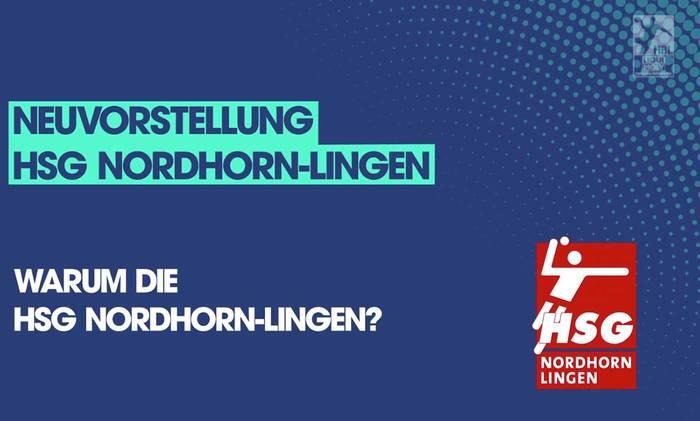 Video: HSG Nordhorn-Lingen im Check: