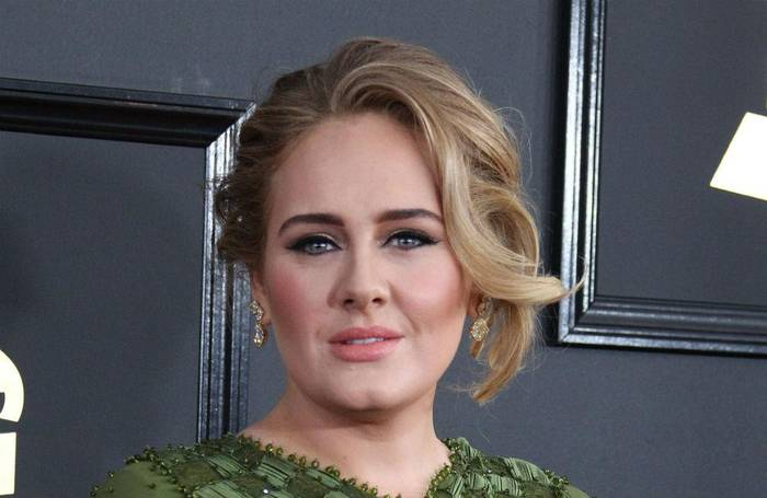 News video: Adele lässt sich scheiden
