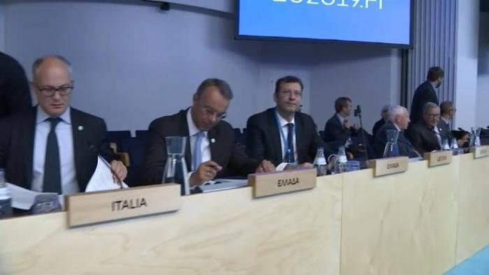 Video: Bekommt die EU einfachere Haushaltsregeln?