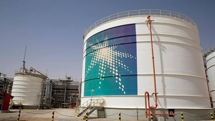 Video: Saudi-Arabien: Angriffe auf Ölstandorte in Abqaiq und Khurais