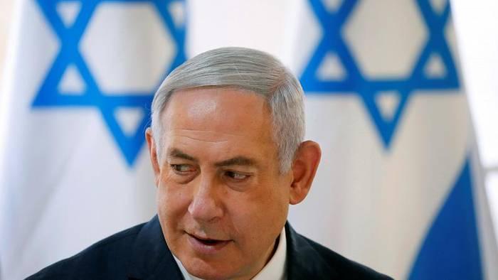 Video: Israel hat die Wahl