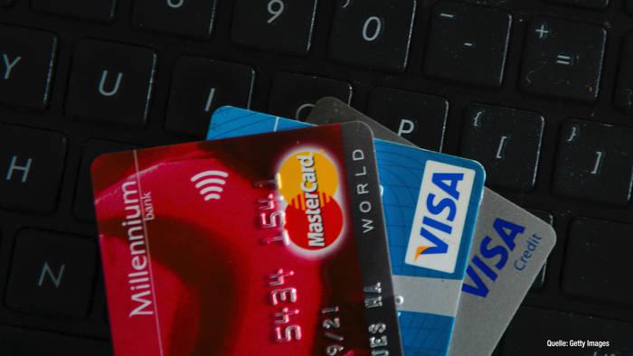News video: Bereits ab September 2019: Neue Richtlinien bei Online-Zahlungen