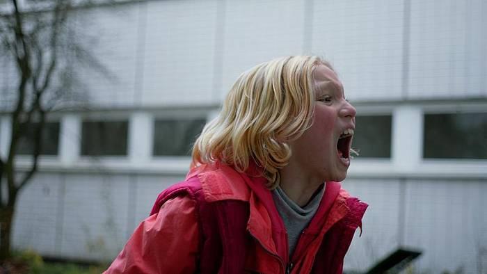 Video: Oscar-reif: Helena Zengel in