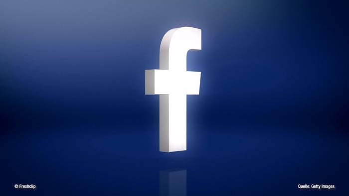 Video: Facebook plant Experten-Gruppe für User-Beschwerden
