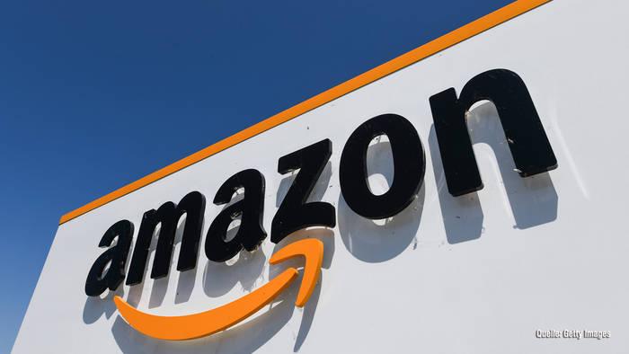 News video: Harte Vorwürfe gegen Amazon: Hat das Unternehmen den Algorithmus geändert?