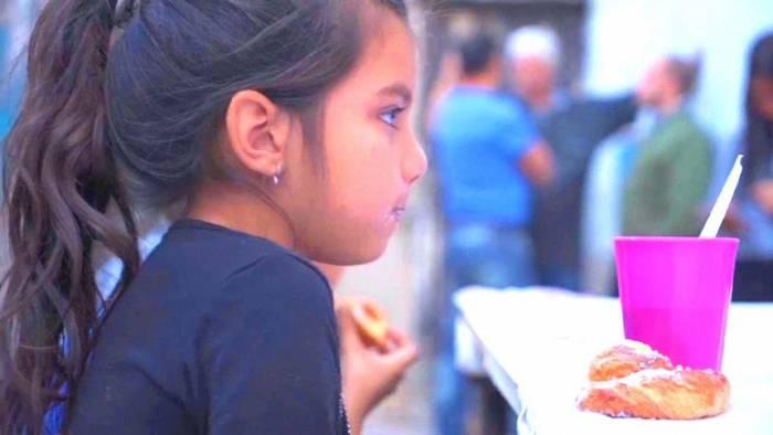 Video: Argentinien: Senat beschließt Gesetz zur Bewältigung der Lebensmittelkrise