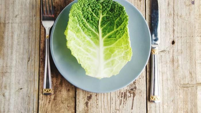 Video: Ist eine vegane oder vegetarische Ernährung schlecht für die Gesundheit?