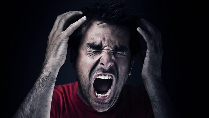 Video: Trigeminusneuralgie: Er hat die schmerzhafteste Krankheit der Welt