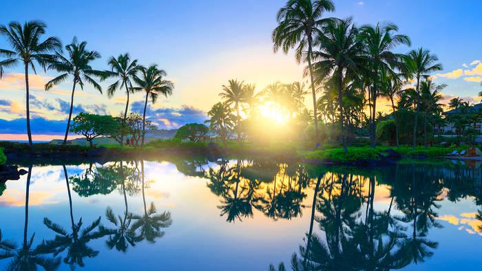 News video: Urlaub auf Hawaii: Das sind die 5 größten Fehler!