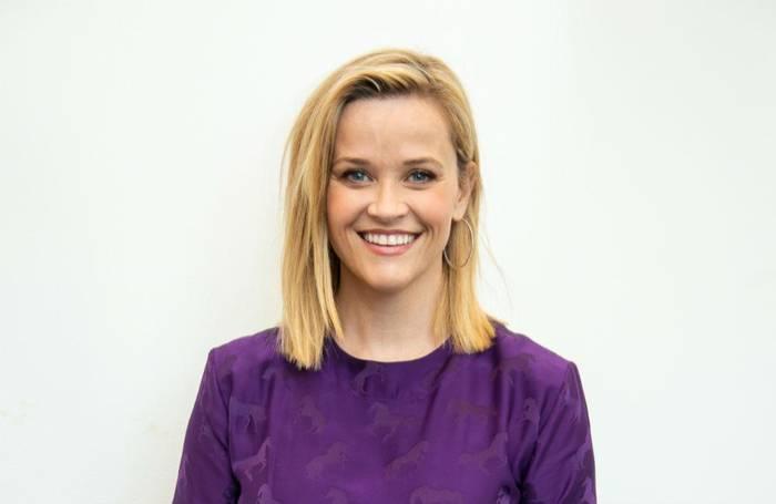 News video: Reese Witherspoon wird im Prozess gegen Ryan Phillippe aussagen