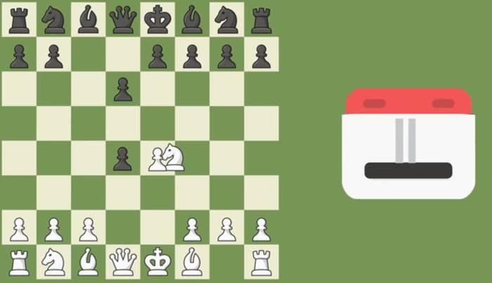 Video: Das sind die besten Schach-Apps für Android und iOS