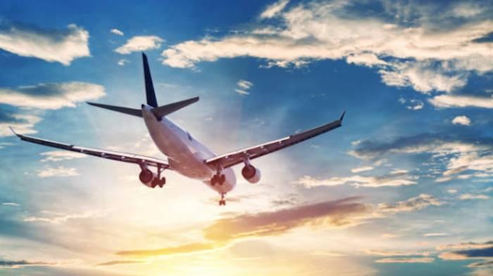News video: Wirtschaftsinstitut: So teuer wird Fliegen mit dem Klimapaket