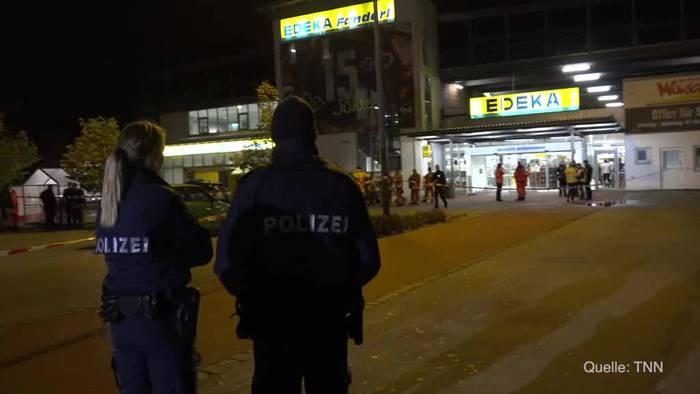 Video: 39-Jähriger in Niederbayern erschossen - Zwei Festnahmen
