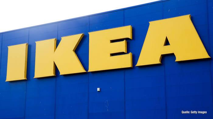Video: Nach zwei Todesfällen: IKEA nimmt Wilke-Wurst aus dem Verkauf